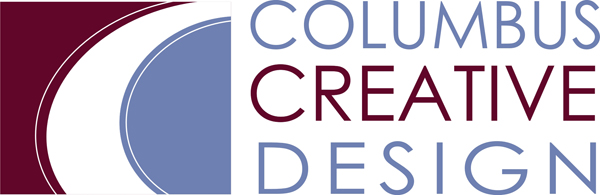 Columbus Creative Design