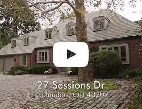 27 Sessions Drive